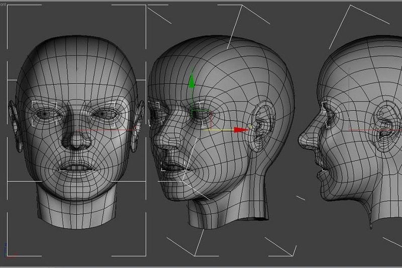 Photo of أداة Social Mapper للتعرف على الوجه والتعقب من قبل شركة Trustwave