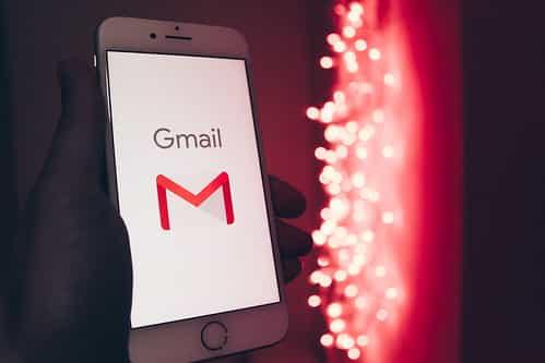 صورة قريبا سوف يمكنك إيقاف ميزة عرض المحادثة في تطبيق Gmail