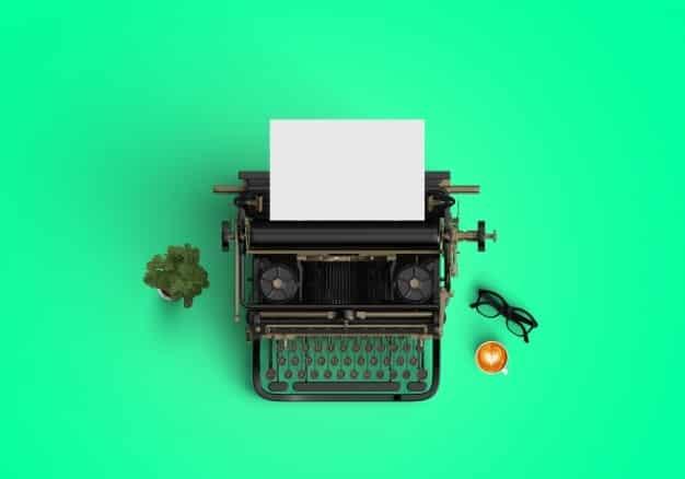 صورة كيف تصبح كاتب مقالات محترف