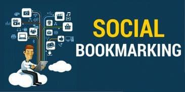 صورة مواقع البوك مارك BookMark لتقوية تصنيف الموقع تعرف على حقيقتها