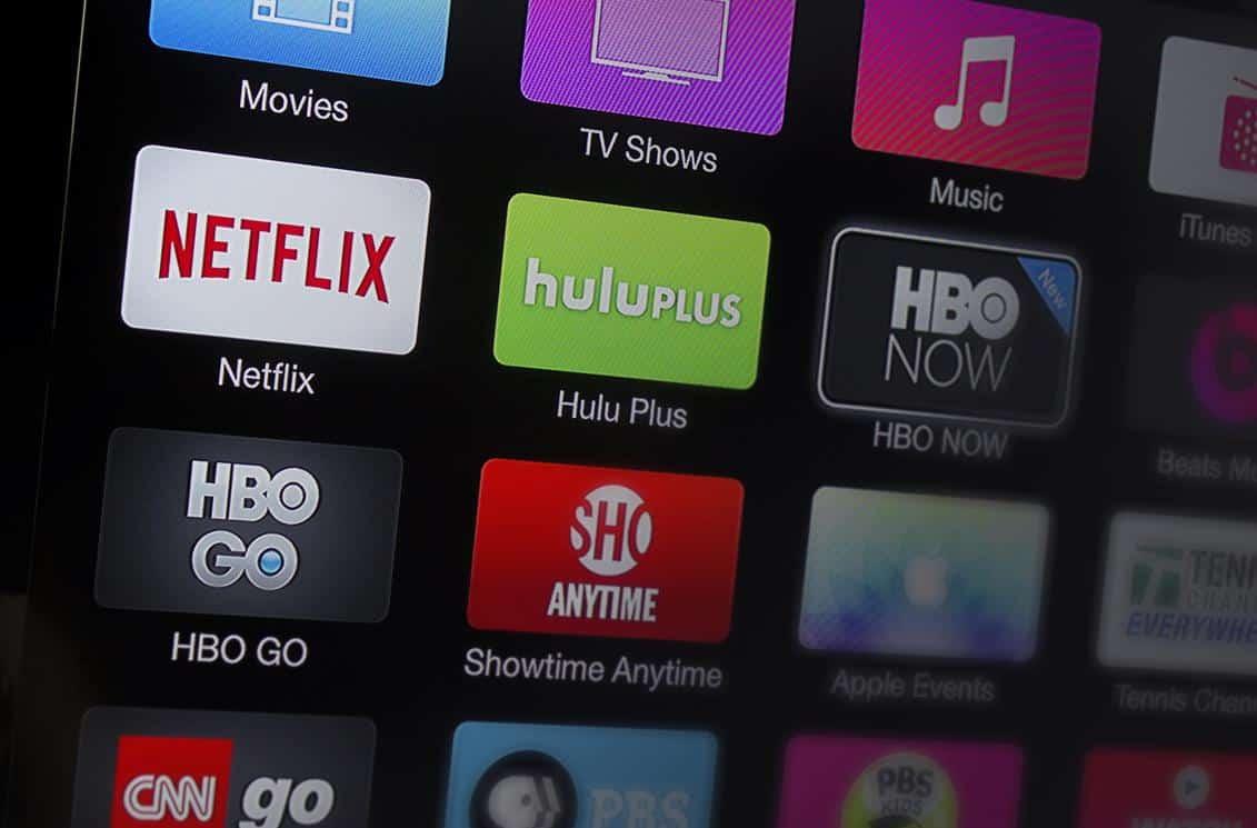 أفضل مواقع الافلام والمسلسلات المشهورة