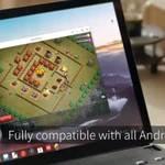 تحميل برنامج Phoenix OS لتشغيل أندرويد بجانب ويندوز