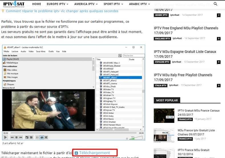 تحميل برنامج تلفزيون للكمبيوتر نايل سات