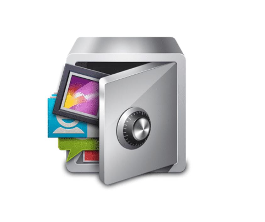 قفل التطبيقات بالباسورد ايفون