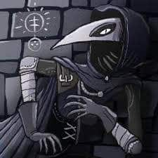 تحميل لعبة Card Thief للايفون