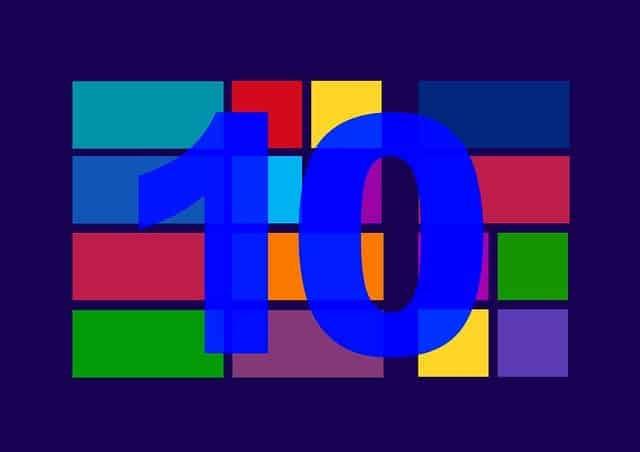 تفعيل ويندوز 10