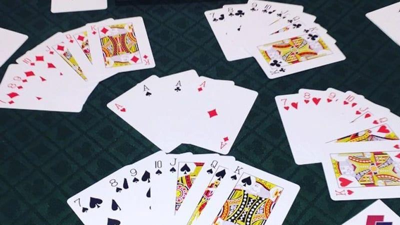 صورة افضل لعبة ورق للايفون