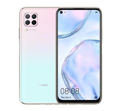 هاتف Huawei Nova 7 Pro