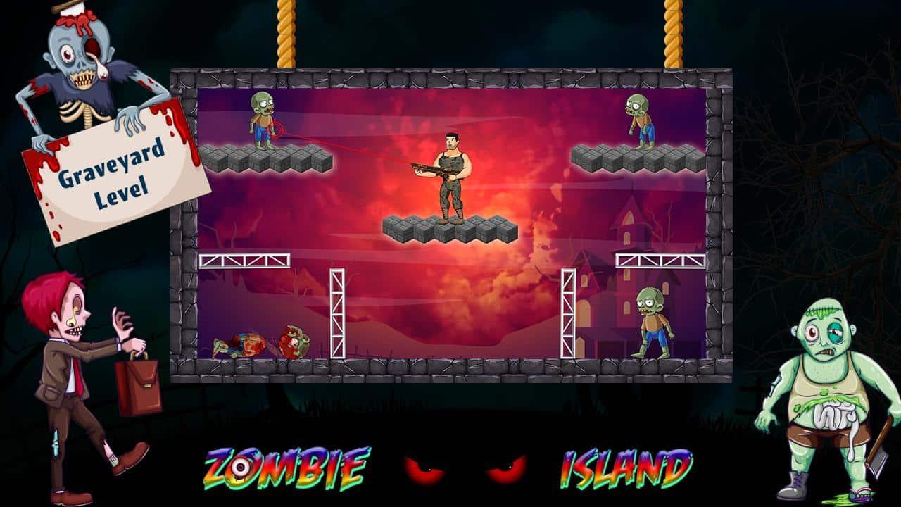 تحميل لعبة Logic Games : Time Killers 100 للاندرويد