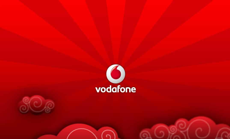 خدمة فليكسات من Vodafone