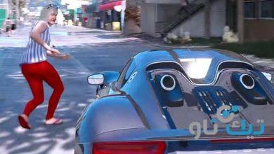 Photo of تحميل لعبة جاتا 7 للكمبيوتر والموبايل GTA 7