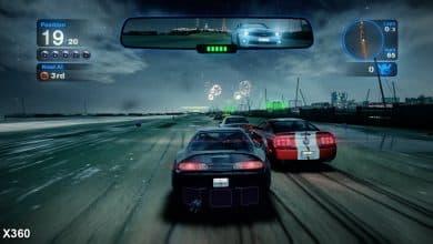 Photo of افضل العاب السيارات للكمبيوتر لسنة 2020