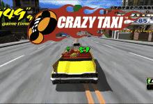 Photo of تحميل لعبة Crazy Taxi للكمبيوتر