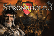 Photo of تحميل لعبة صلاح الدين 3 للكمبيوتر Stronghold