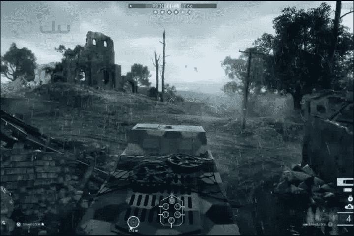 تحميل لعبة Battlefield 1