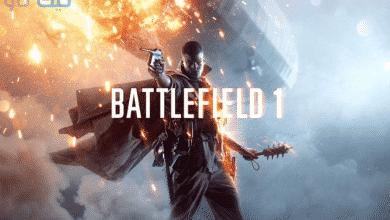 صورة تحميل لعبة Battlefield 1 للكمبيوتر