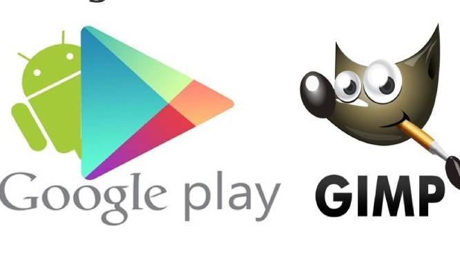 02. GIMP