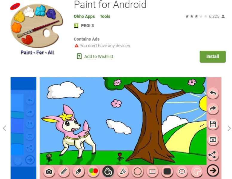 3. Paint.NET
