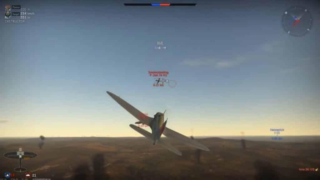 العاب حرب طيارات للكمبيوتر