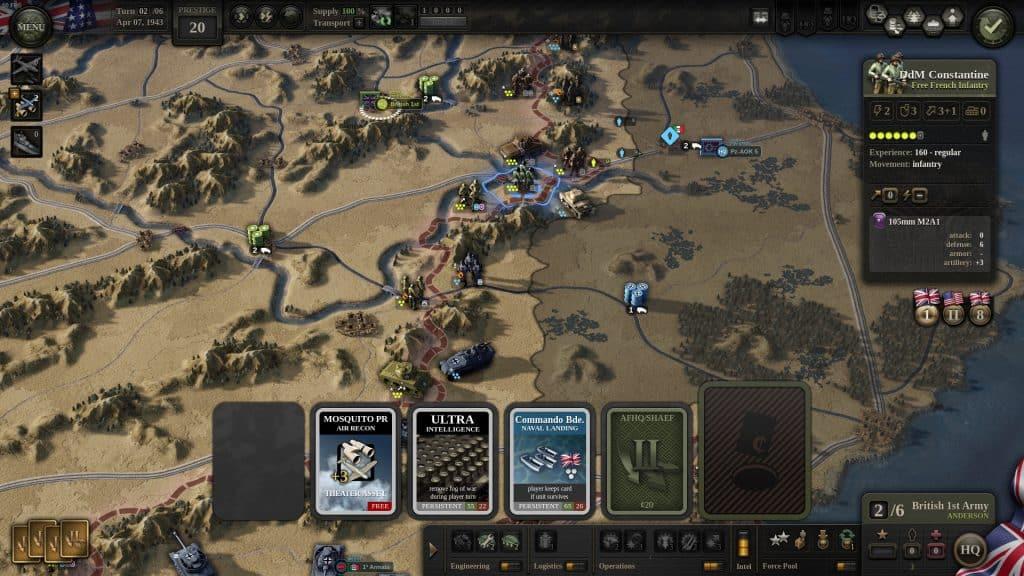 لعبة حرب للكمبيوتر