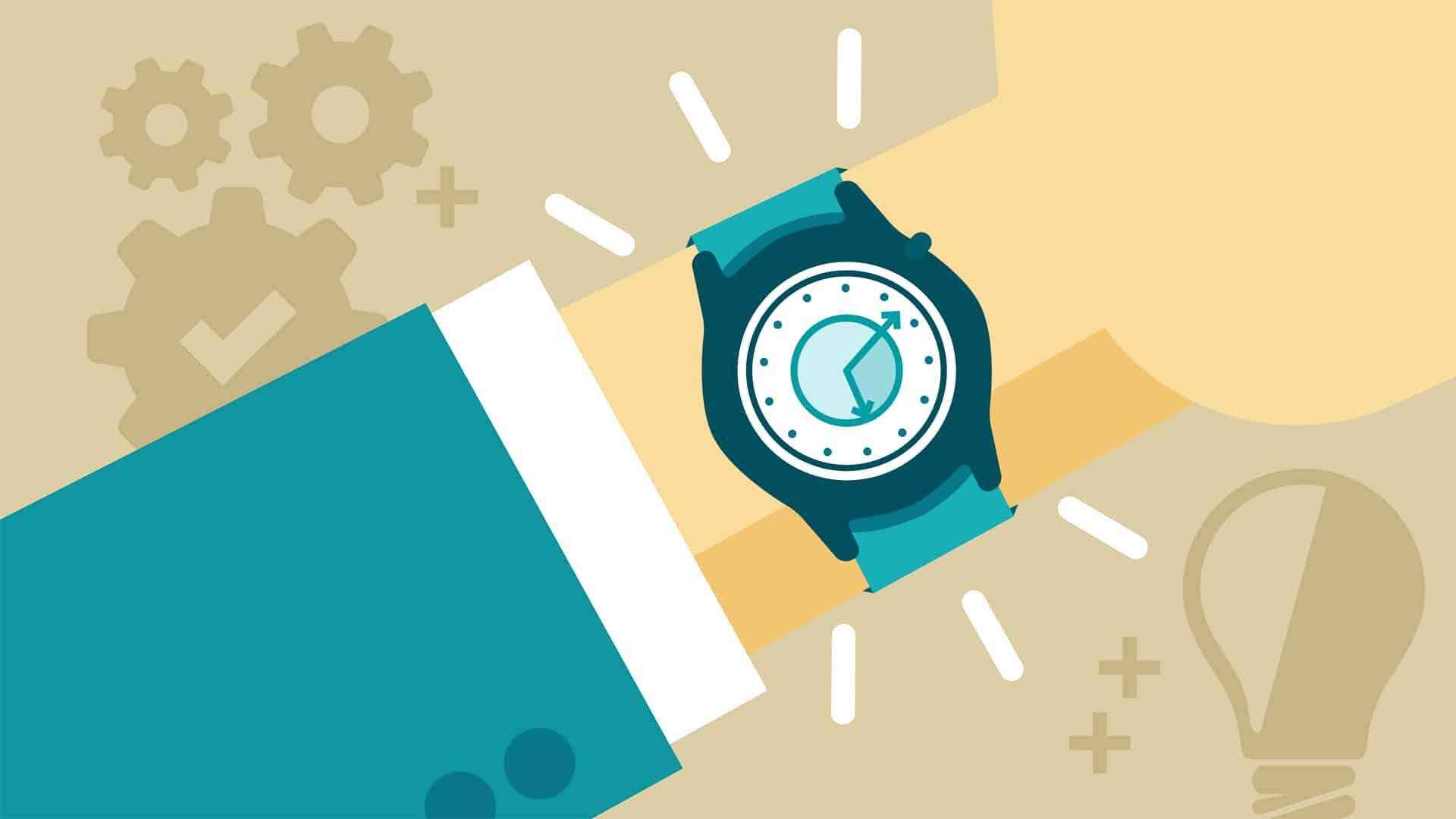 أفضل تطبيقات تنظيم الوقت