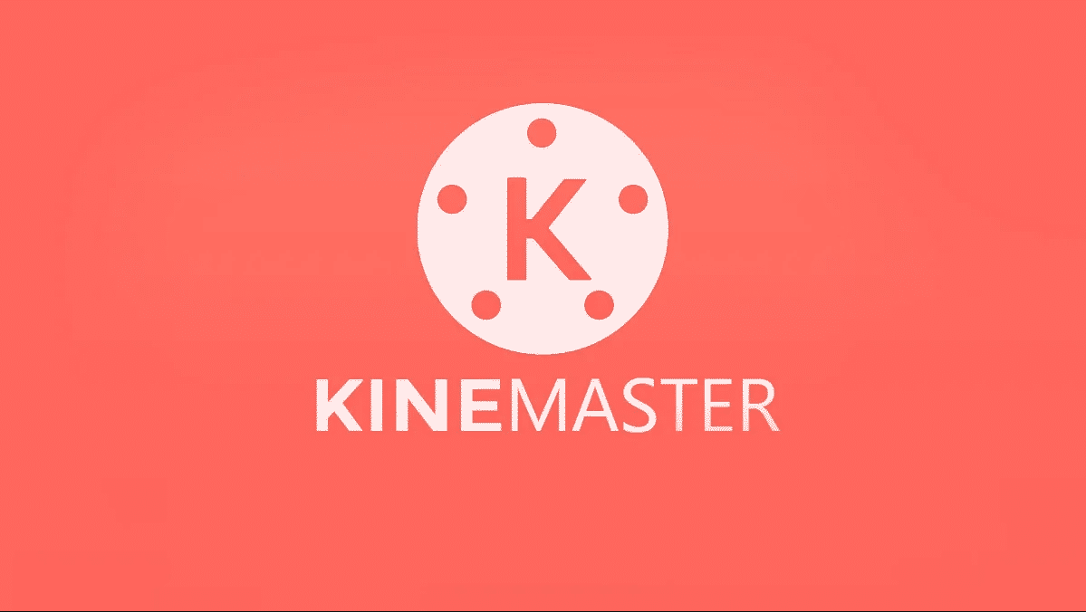 تحميل KineMaster Pro
