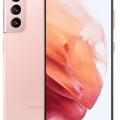 مواصفات Samsung Galaxy S21 مميزات وعيوب مع السعر