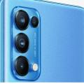 مراجعة مواصفات جهاز Oppo Reno 5 Pro 5G مع السعر