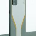 مراجعة مواصفات جهاز Realme GT
