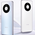 مواصفات جهاز Huawei mate 40e 5G مميزات وعيوب