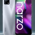 مراجعة مواصفات جهاز realme narzo 20