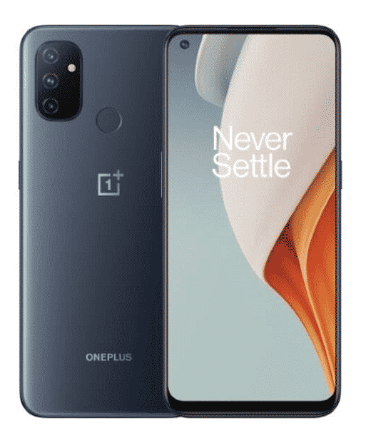 مراجعة مواصفات جهاز oneplus nord n10 الجديد