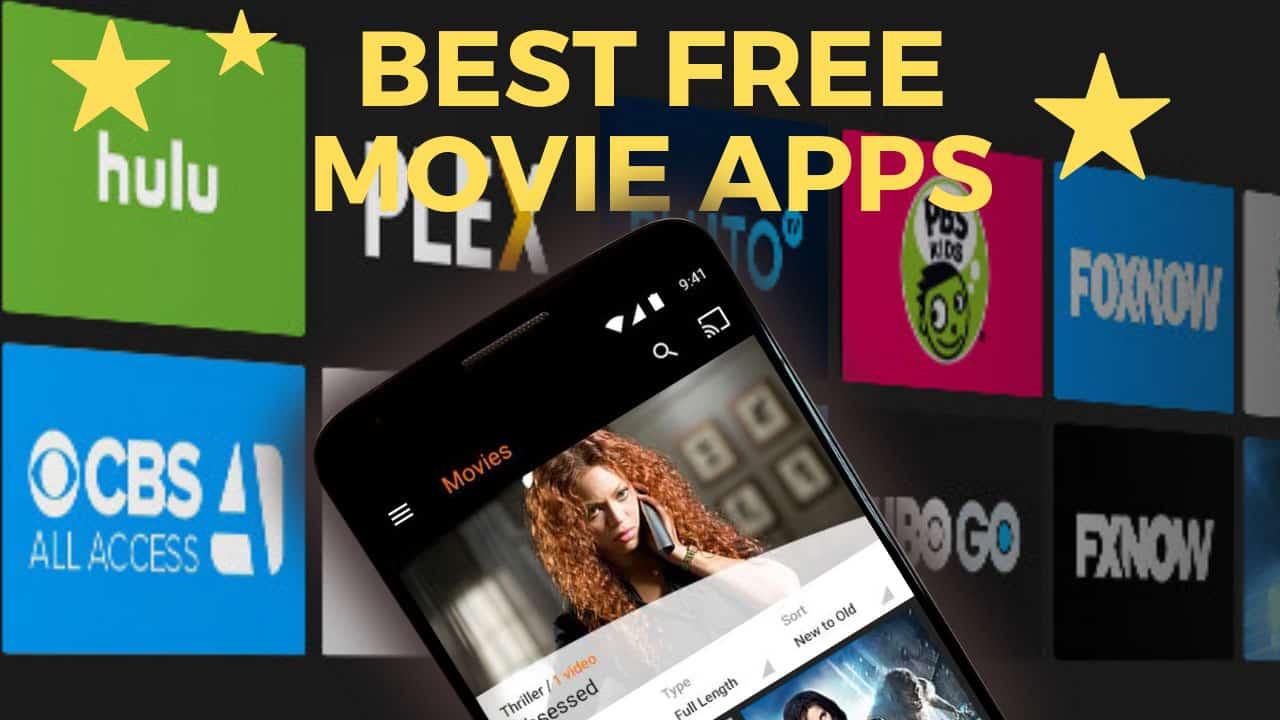 أفضل موقع تنزيل التطبيقات مجانًا